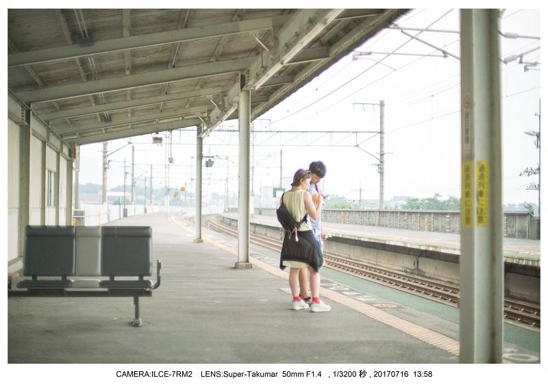 滋賀の絶景・琵琶湖テラス(オールドレンズ Super-Takumar)26.jpg