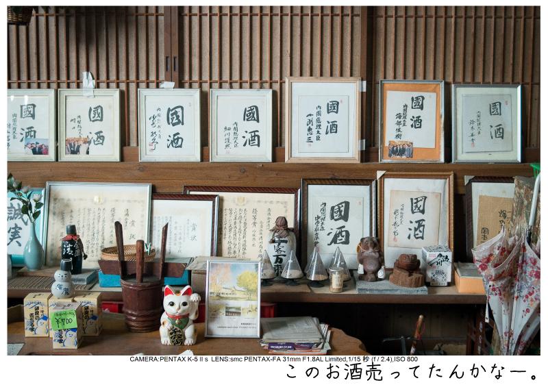 福島桜77裏磐梯.jpg