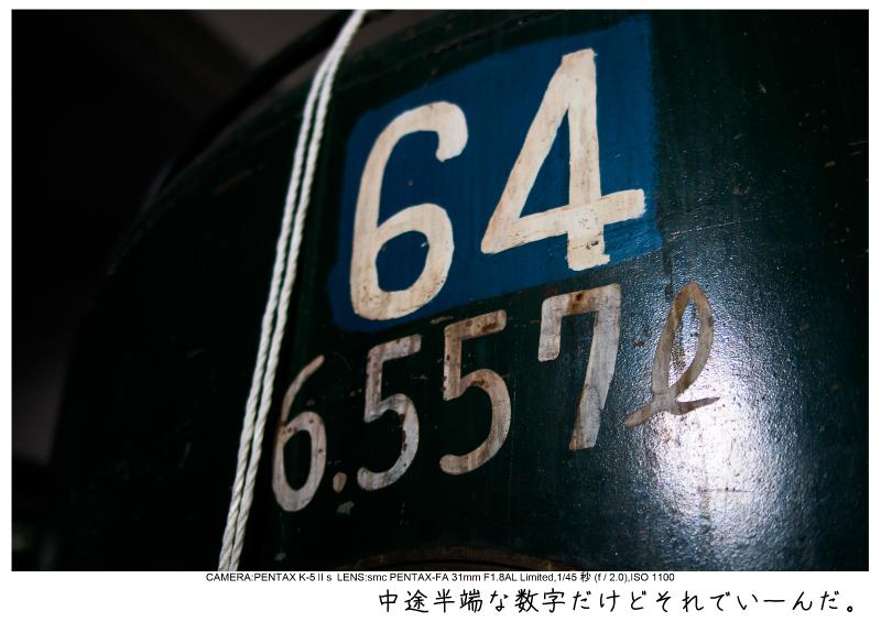 福島桜79裏磐梯.jpg