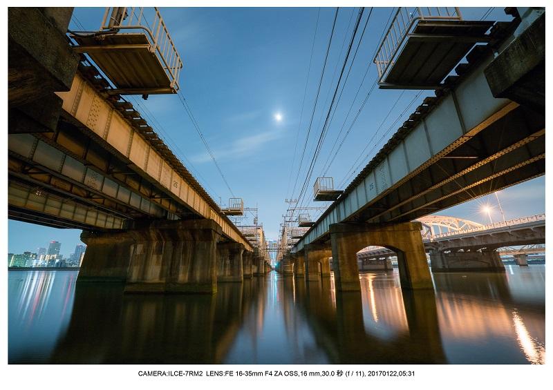 絶景関西大阪夜景11.jpg