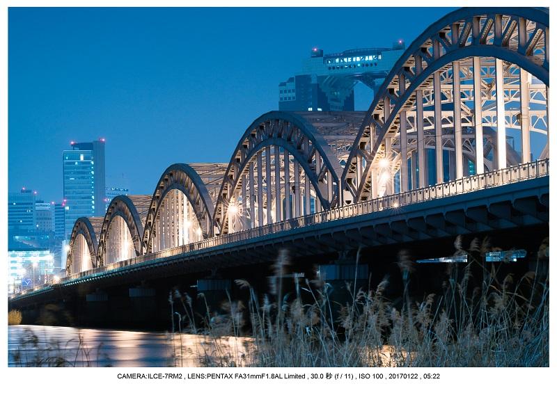 絶景関西大阪夜景9.jpg