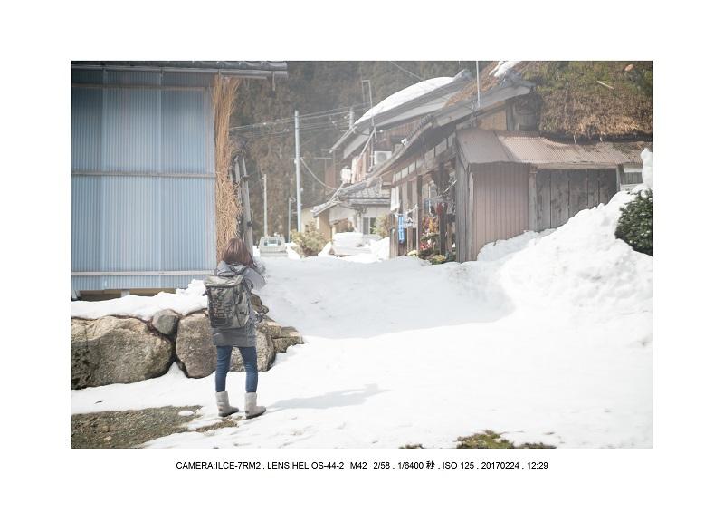 絶海関西・滋賀琵琶湖風景散歩109.jpg