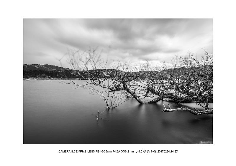 絶海関西・滋賀琵琶湖風景散歩136.jpg