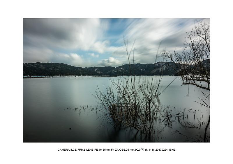 絶海関西・滋賀琵琶湖風景散歩139.jpg