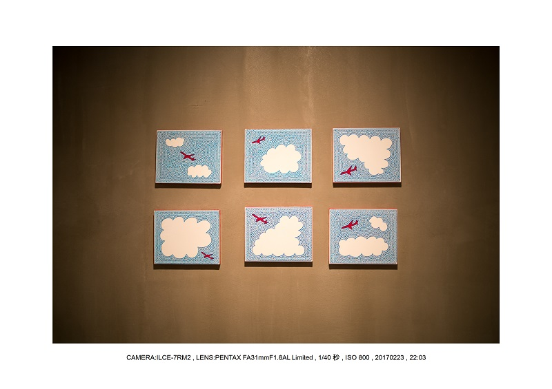 絶海関西・滋賀琵琶湖風景散歩3.jpg