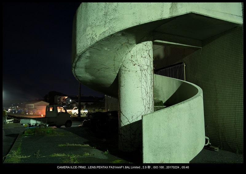 絶海関西・滋賀琵琶湖風景散歩38.jpg