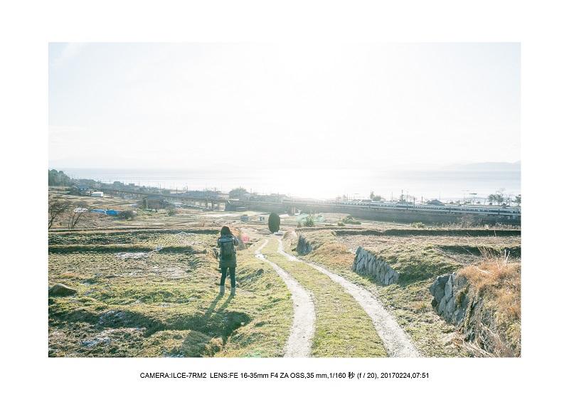 絶海関西・滋賀琵琶湖風景散歩52.jpg