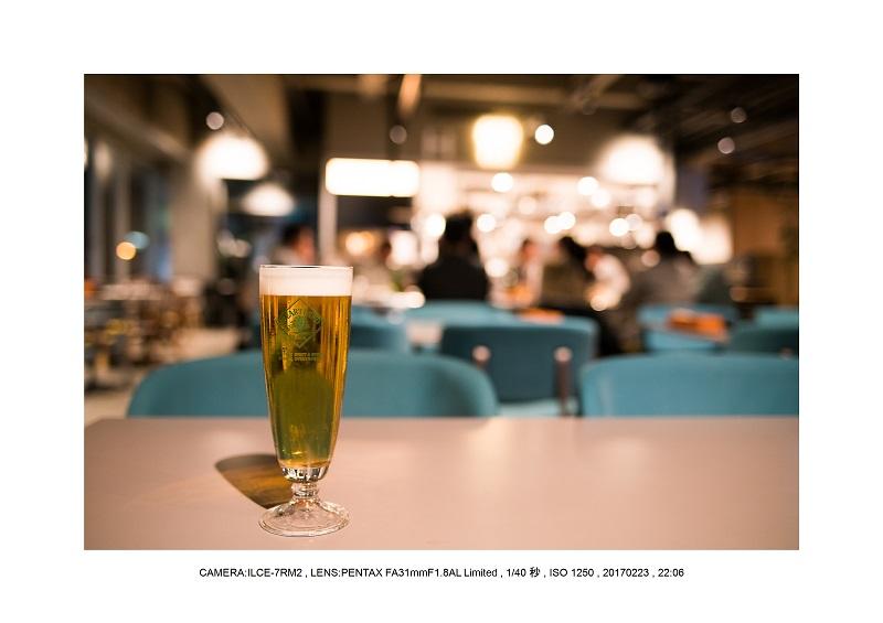 絶海関西・滋賀琵琶湖風景散歩6.jpg