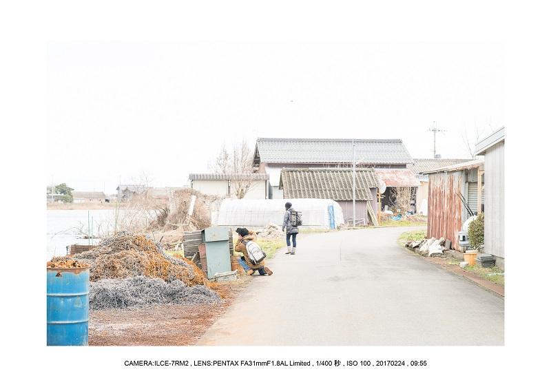 絶海関西・滋賀琵琶湖風景散歩87.jpg