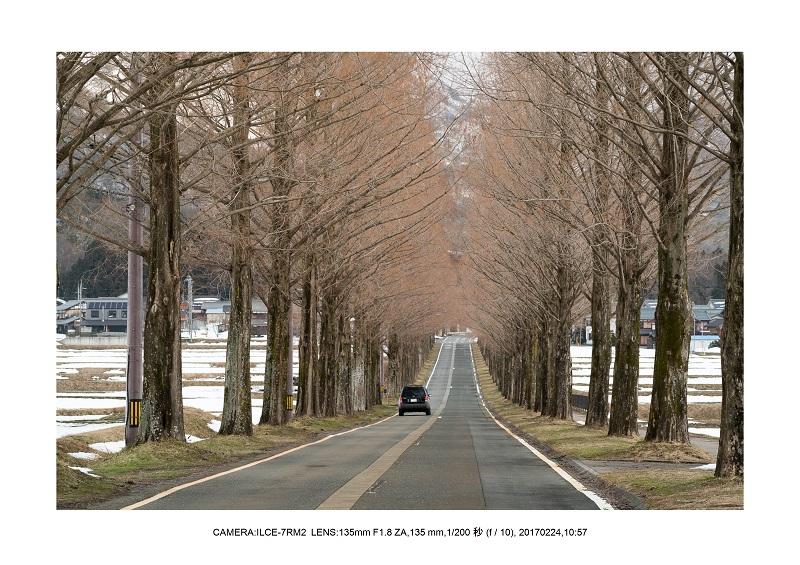 絶海関西・滋賀琵琶湖風景散歩94.jpg