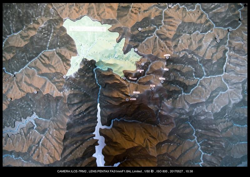 関西の星景スポット大台ケ原で星の風景撮影で天の川58.jpg
