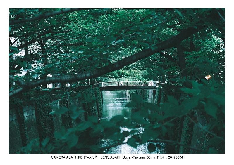 Tokyo フィルムカメラでスナップ0-0.jpg