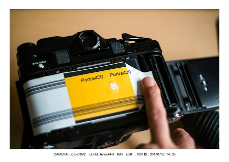 Tokyo フィルムカメラでスナップ00.jpg