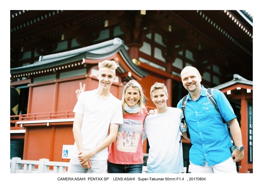 Tokyo フィルムカメラでスナップ1-0.jpg