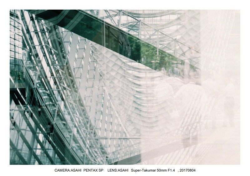 Tokyo フィルムカメラでスナップ21-0.jpg