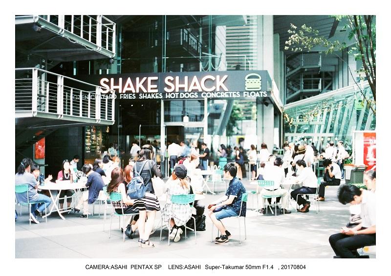 Tokyo フィルムカメラでスナップ21-00.jpg