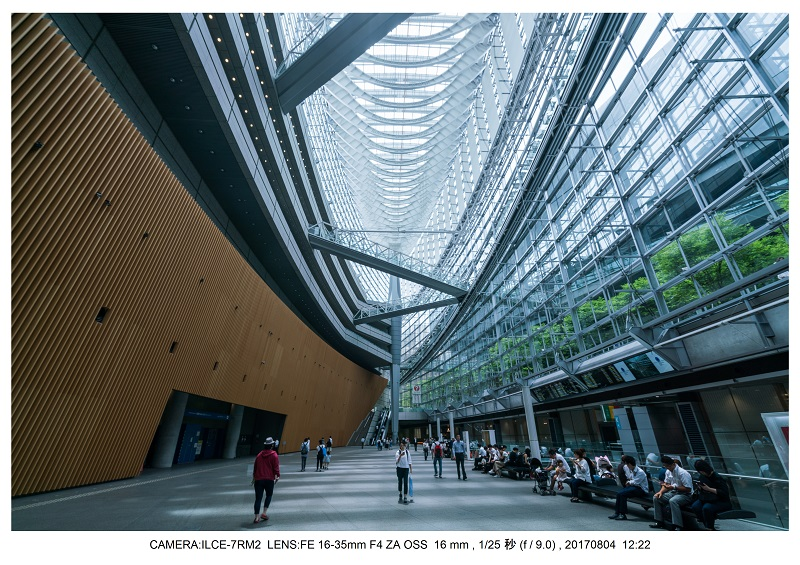 Tokyo フィルムカメラでスナップ23.jpg