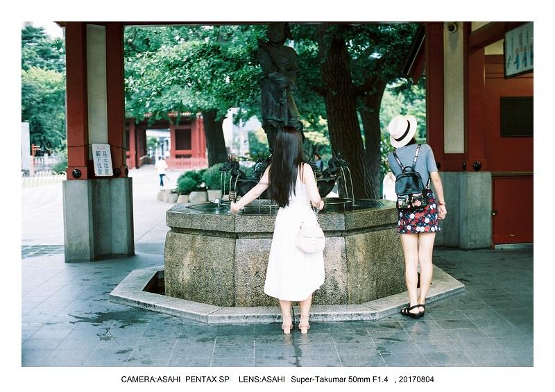 Tokyo フィルムカメラでスナップ3-0.jpg