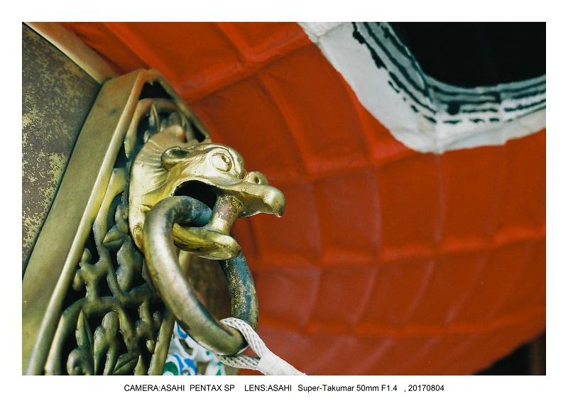 Tokyo フィルムカメラでスナップ3-4.jpg