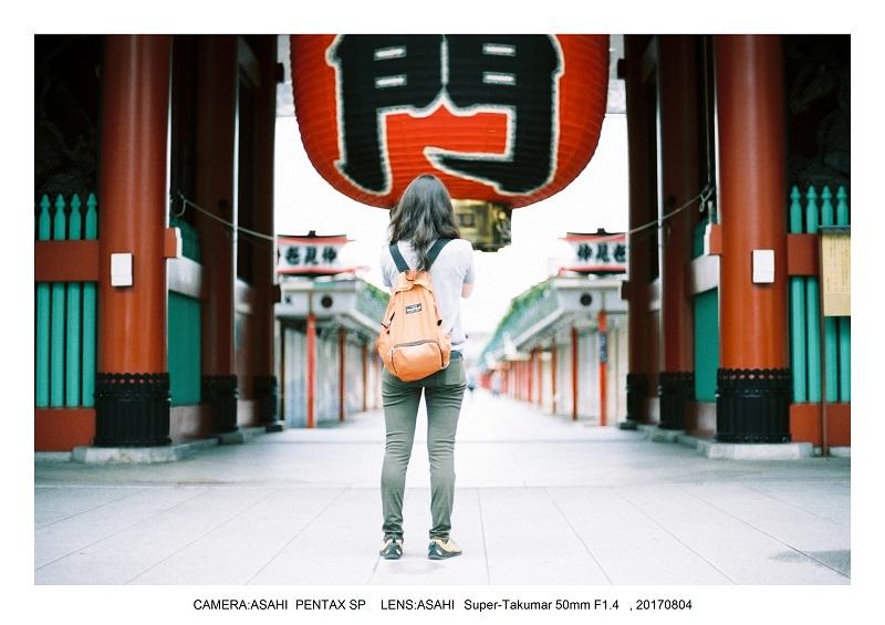 Tokyo フィルムカメラでスナップ3-5.jpg