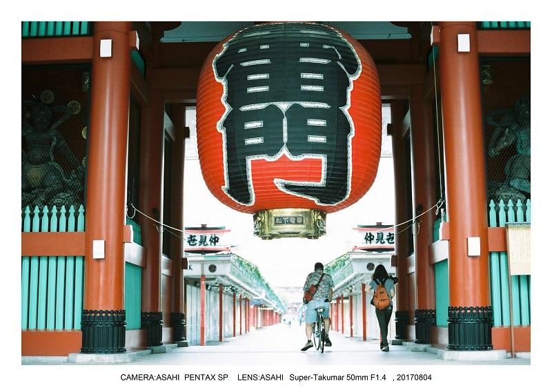Tokyo フィルムカメラでスナップ3-6.jpg