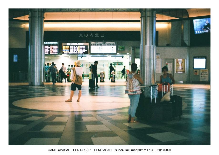 Tokyo フィルムカメラでスナップ4-0.jpg