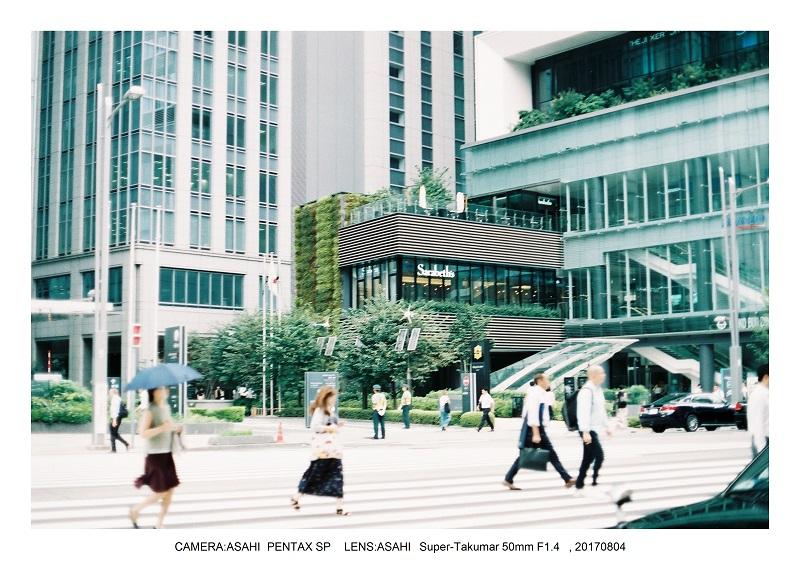 Tokyo フィルムカメラでスナップ7-4.jpg