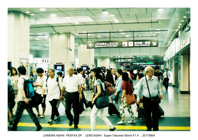 Tokyo フィルムカメラでスナップ7-6.jpg