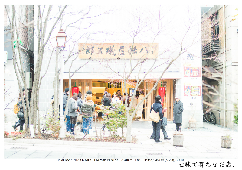 snowmonkey jigokudani131.jpg