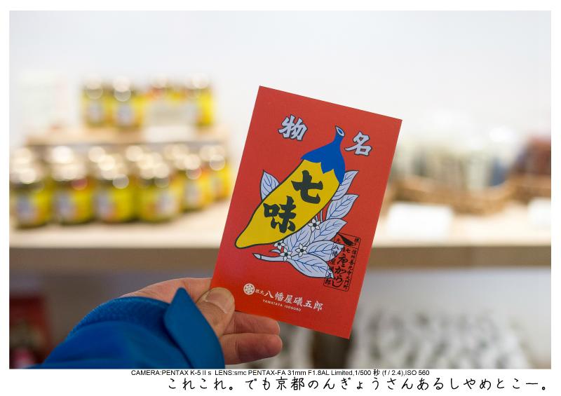 snowmonkey jigokudani132.jpg