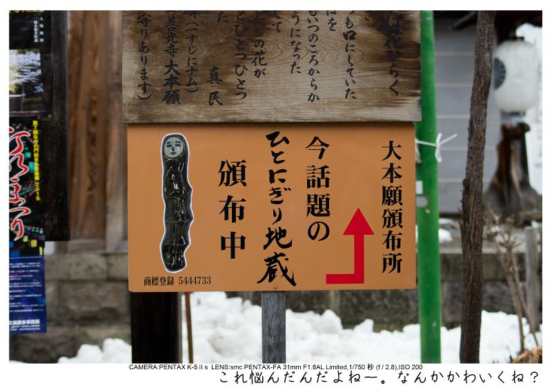 snowmonkey jigokudani133.jpg