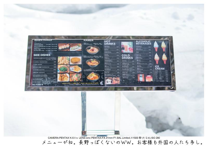 snowmonkey jigokudani17.jpg