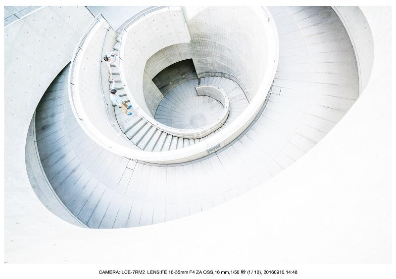 20160910_兵庫県立美術館10.jpg