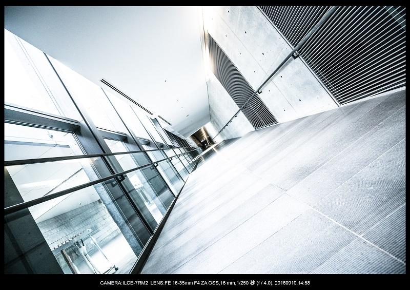 20160910_兵庫県立美術館18.jpg
