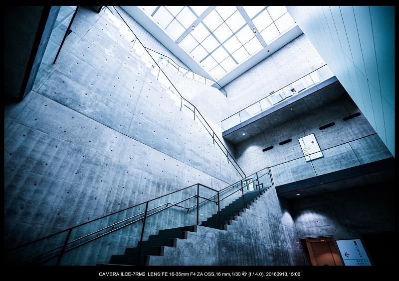 20160910_兵庫県立美術館19.jpg