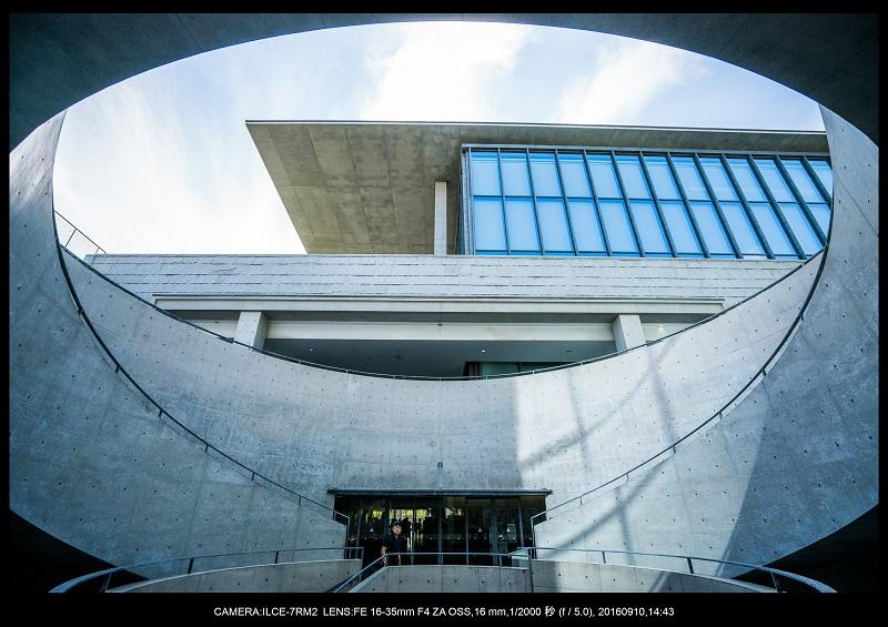 20160910_兵庫県立美術館8.jpg