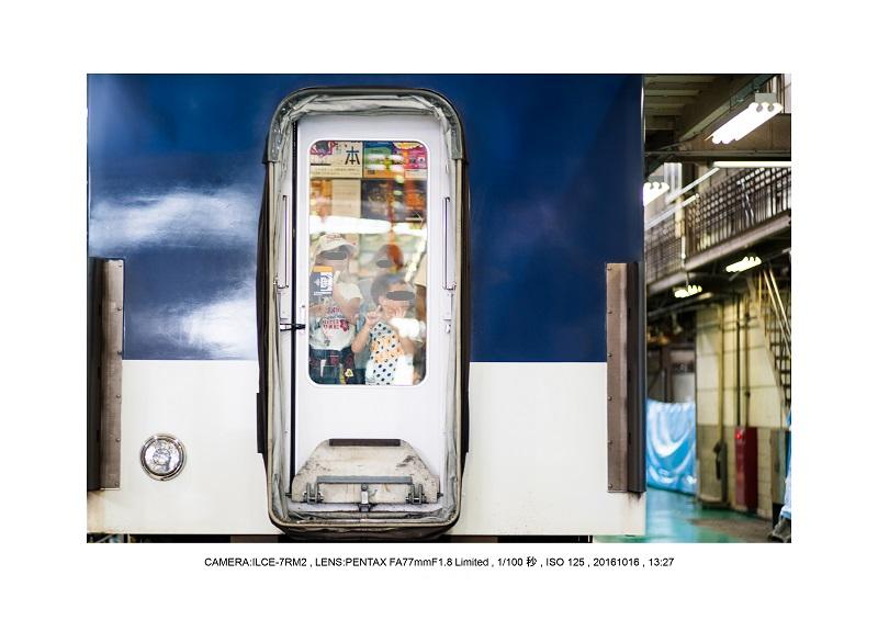 20161016京阪ファミリーレールフェア16-1.jpg