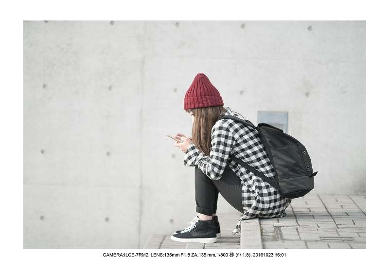 20161023天保山風景カメラ散歩19.jpg