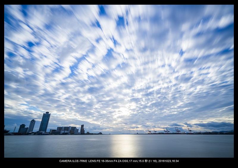 20161023天保山風景カメラ散歩31.jpg