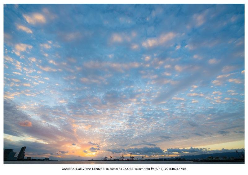20161023天保山風景カメラ散歩40.jpg