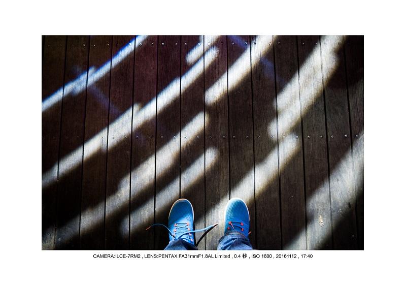 20161112難波風景カメラ散歩14.jpg