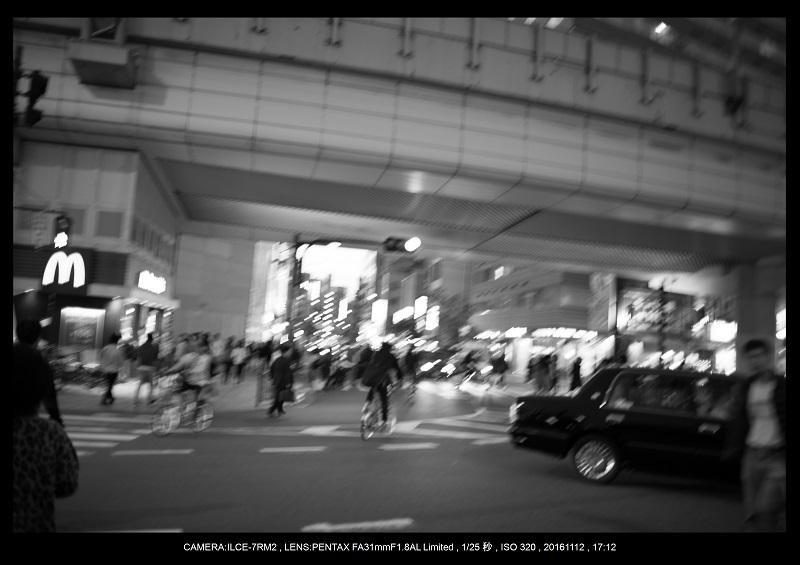 20161112難波風景カメラ散歩9.jpg