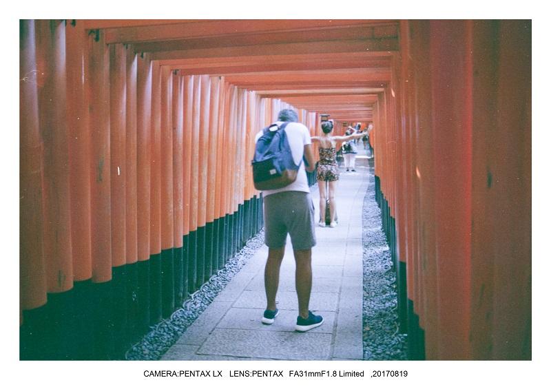 5フィルムカメラPENTAX SP&LXで京都散歩(FA31mmF1.8).jpg