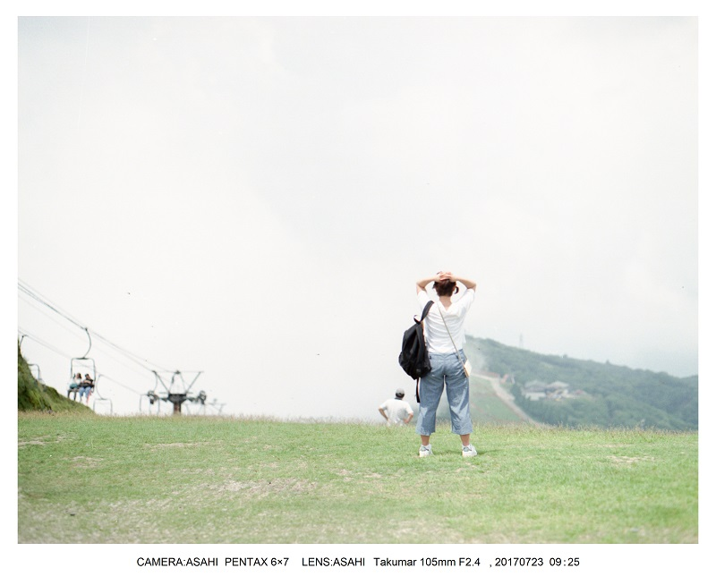 ASAHI PENTAX6×7 105mmF2.4-1.jpg