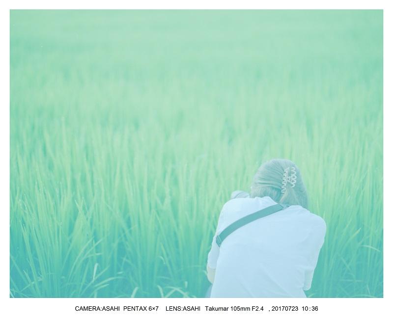 ASAHI PENTAX6×7 105mmF2.4-2.jpg