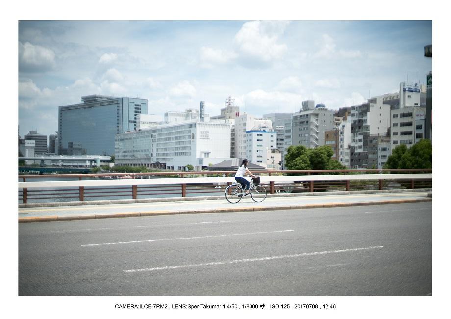 オールドレンズで大阪カメラ散歩(Sper-Takumar 50mm F1.4)0.jpg