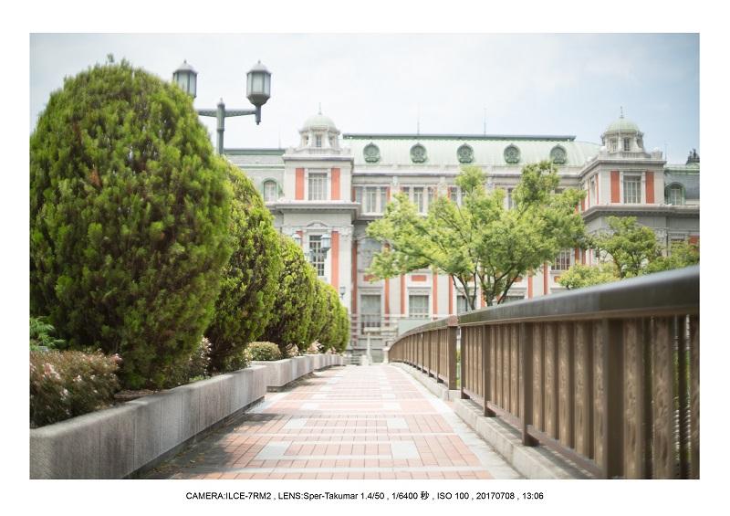 オールドレンズで大阪カメラ散歩(Sper-Takumar 50mm F1.4)10.jpg