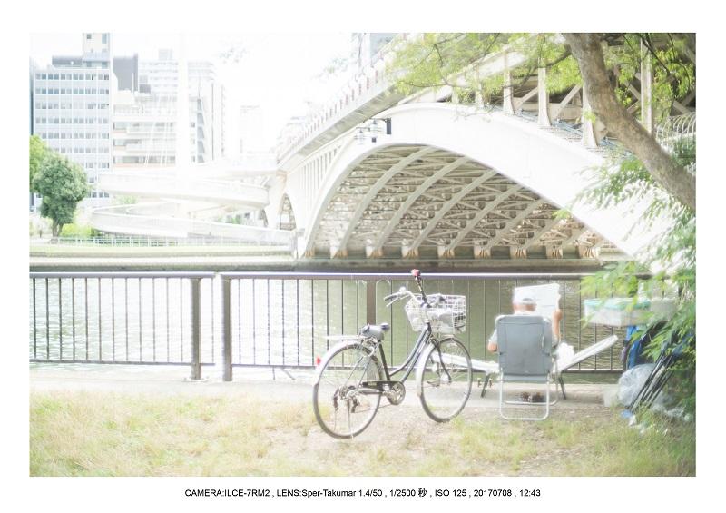 オールドレンズで大阪カメラ散歩(Sper-Takumar 50mm F1.4)5.jpg