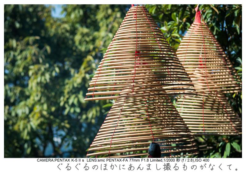 マカオ旅行記164.jpg