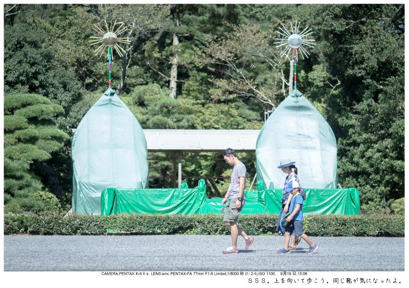 伊勢・志摩・鳥羽・英虞湾・伊勢神宮・観光画像19.jpg